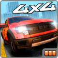 Drag Racing 4x4 thumbnail