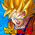 Dragon Ball Z: Dokkan Battle thumbnail
