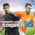 Dream League thumbnail