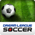 Dream League Soccer Classic thumbnail