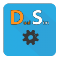 dual sim control premium apk cracked