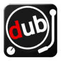 Dub Music Player thumbnail