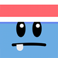 Dumb Ways to Die 2: The Games thumbnail