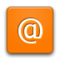E-mail Notifier thumbnail