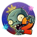 Plants Vs Zombies 2 thumbnail