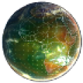 Earth Viewer thumbnail