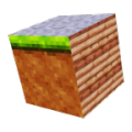 Easy Texture Packs for Minecraft thumbnail
