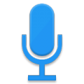 Easy Voice Recorder thumbnail