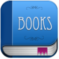 Ebook and PDF Reader thumbnail