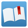 Ebook Reader thumbnail