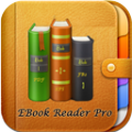 EBook Reader Pro thumbnail