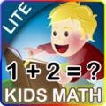 Education For Kids thumbnail