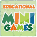 Educational Mini Games thumbnail
