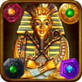 Egypt Jewels Legend thumbnail