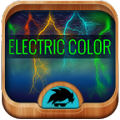 Electric Color Keyboard thumbnail
