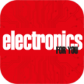 Electronics For You thumbnail