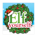 ElfYourself by Office Depot thumbnail