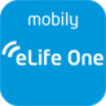 eLife One-Remote Control thumbnail
