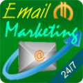 Email Marketing 24/7 thumbnail