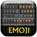 Emoji Smart Color Keyboard thumbnail