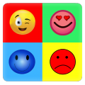 Emoticones para whatsapp thumbnail