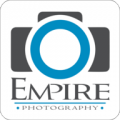Empire Photography Winnipeg thumbnail