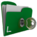 Encryption Manager Lite thumbnail