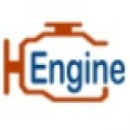 Engine-Codes.com thumbnail