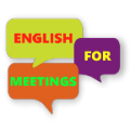 English For Meetings thumbnail