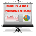 English For Presentation thumbnail
