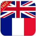 English French Dictionary FREE thumbnail