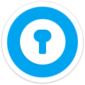 Enpass Password Manager thumbnail