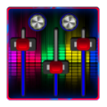 Equalizer Sound Booster thumbnail