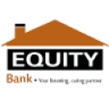 Equity Direct thumbnail