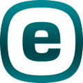 ESET Endpoint Security thumbnail