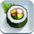 Evernote Food thumbnail