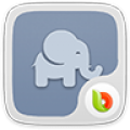 Evernote Next Extension thumbnail