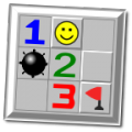 Minesweeper thumbnail