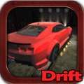 Extreme Drift Car thumbnail