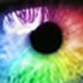 Eye Color Booth thumbnail