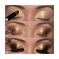 Eye Makeup Step By Step thumbnail