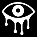 Eyes - the horror game thumbnail