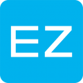 EZTalks Video Conferecing for Android thumbnail