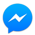Facebook Messenger thumbnail