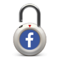 Facebook Password Hacker thumbnail