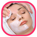 Facial Tips thumbnail