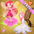 Fairy Princess for Toddlers thumbnail