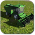 Farming Simulator HD thumbnail