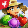 FarmVille: Harvest Swap thumbnail