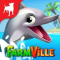 FarmVille: Tropic Escape thumbnail